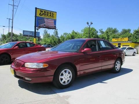 2003 Buick Regal for sale in Cincinnati, OH