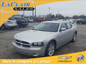 Dodge Charger For Sale - Carsforsale.com