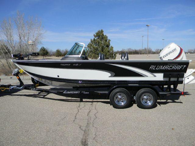 Com  Kansas Boat Dealer For Sales And Service Of South Bay