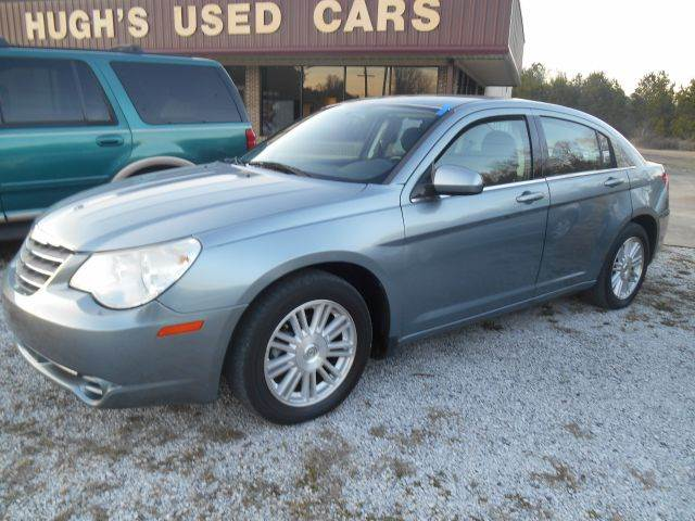 Cars For Sale In Marion Al Carsforsale Com