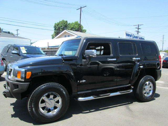 hummer for sale in north hollywood ca. Black Bedroom Furniture Sets. Home Design Ideas