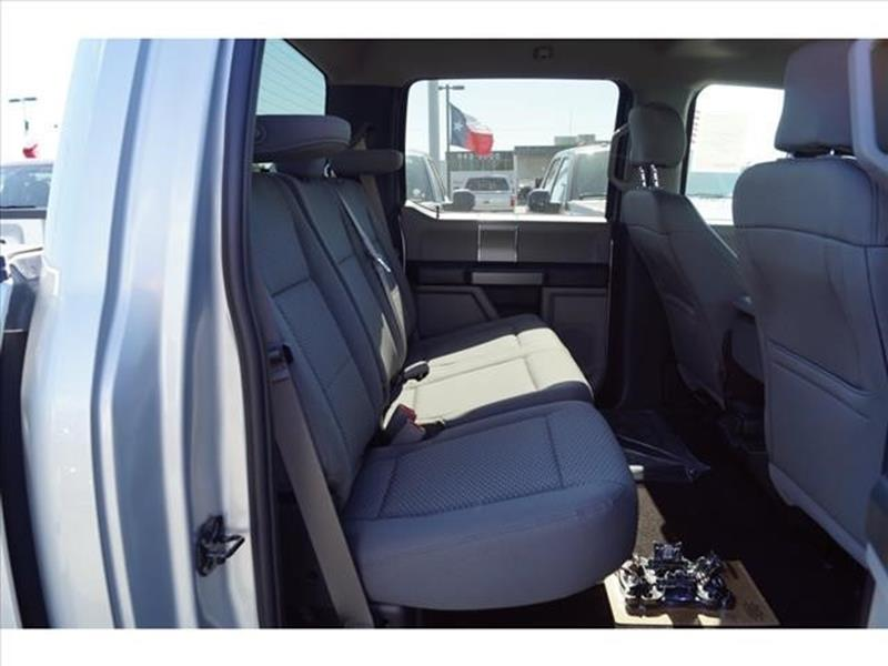2017 Ford F-150 XLT - Texas City TX