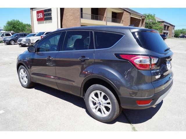 2017 Ford Escape SE 4dr SUV - Texas City TX