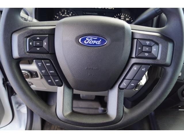 2017 Ford F-150 4x2 XL 4dr SuperCab 6.5 ft. SB - Texas City TX