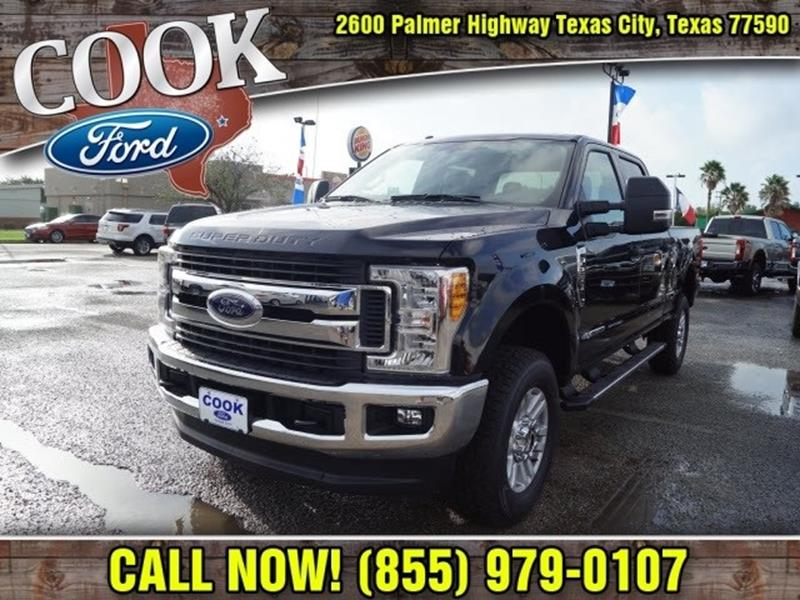 ford f 250 super duty for sale in texas city tx. Black Bedroom Furniture Sets. Home Design Ideas