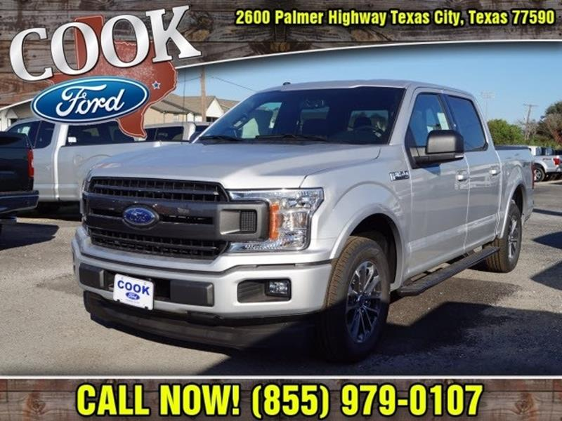 pickup trucks for sale in texas city tx. Black Bedroom Furniture Sets. Home Design Ideas
