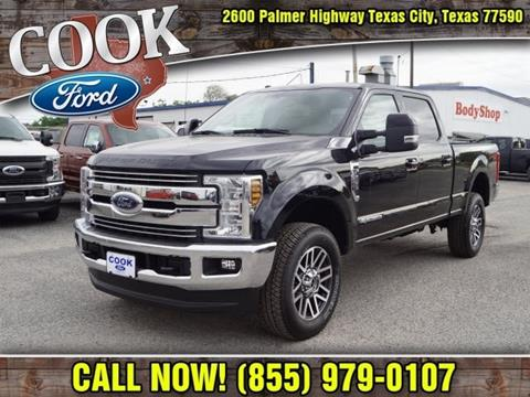 ford f 250 for sale in texas city tx. Black Bedroom Furniture Sets. Home Design Ideas
