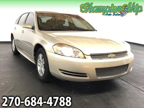Best Used Cars Under 10 000 For Sale In Owensboro Ky Carsforsale