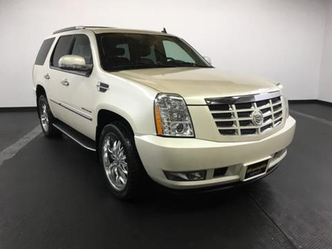 2010 Cadillac Escalade for sale in Owensboro, KY