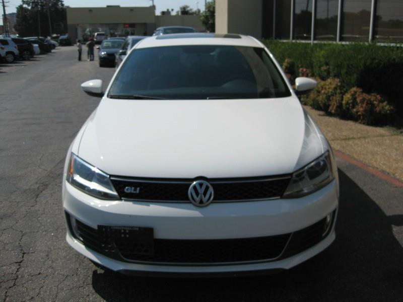 2013 volkswagen jetta gli autobahn for sale cargurus. Black Bedroom Furniture Sets. Home Design Ideas