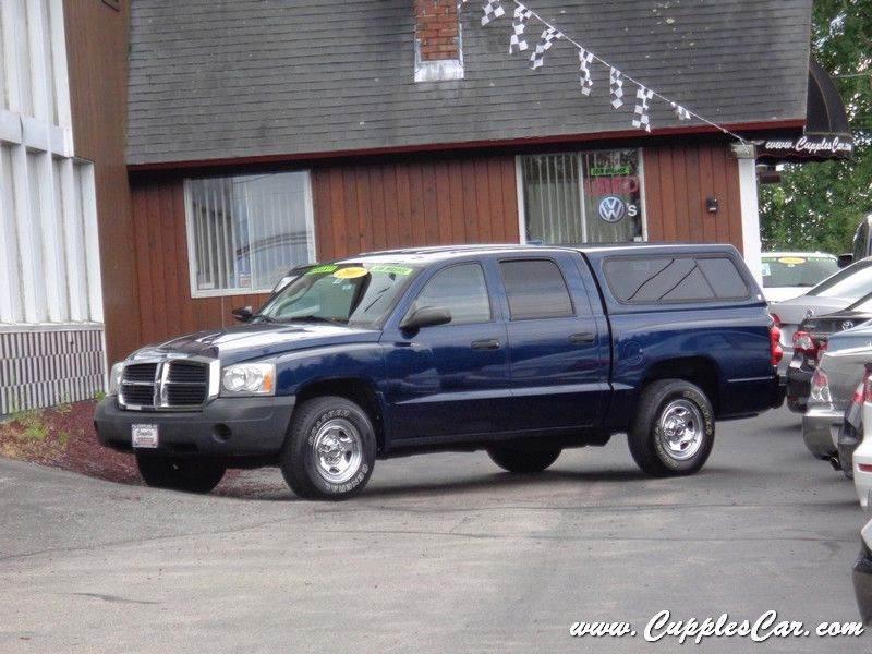 Bob Pforte Motors Used Car Dealership Marianna Fl New