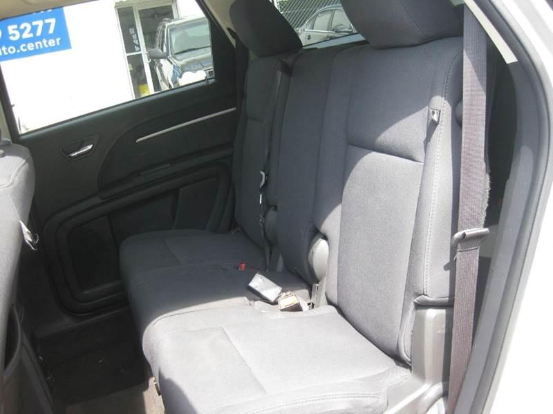 2010 Dodge Journey SXT 4dr SUV - Marietta GA