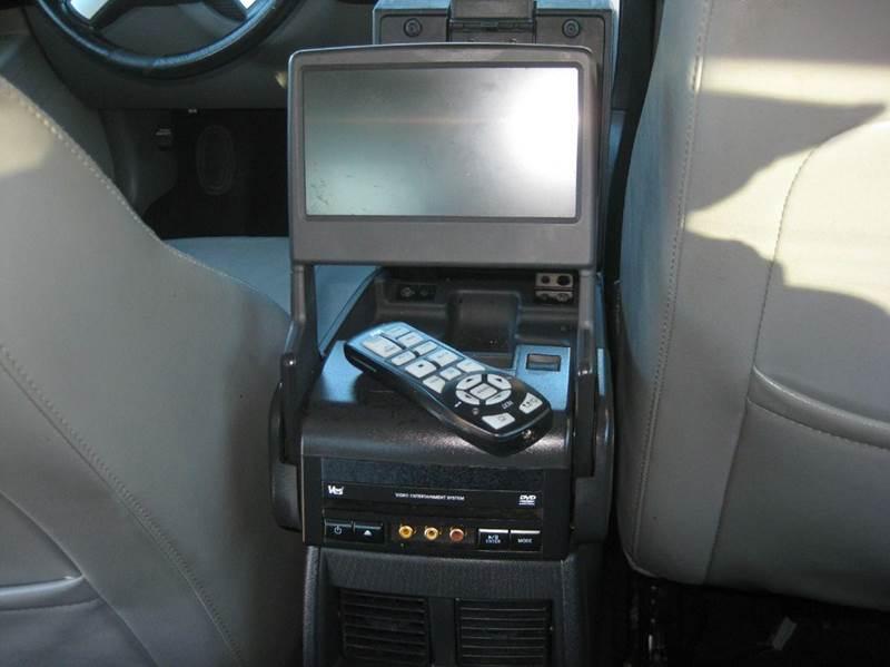 2007 Chrysler 300 C 4dr Sedan - Marietta GA