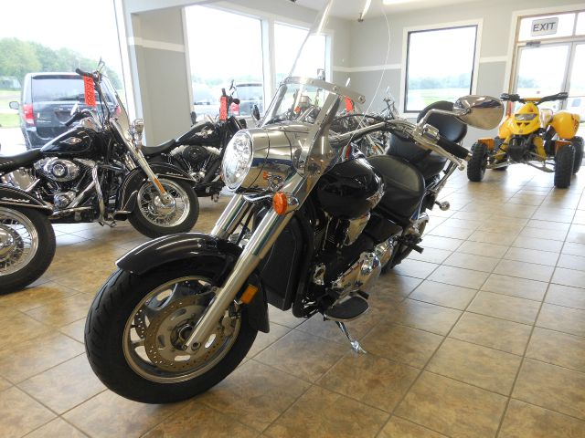 2004 kawasaki vulcan 2000cc in zumbrota mn summit auto. Black Bedroom Furniture Sets. Home Design Ideas