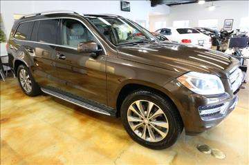 Mercedes benz gl class for sale orlando fl for Mercedes benz lease orlando