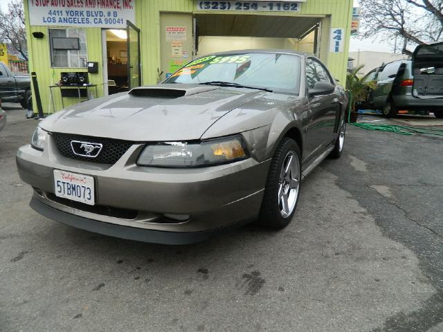 2008 ford mustang used cars for sale carsforsalecom html autos post. Black Bedroom Furniture Sets. Home Design Ideas