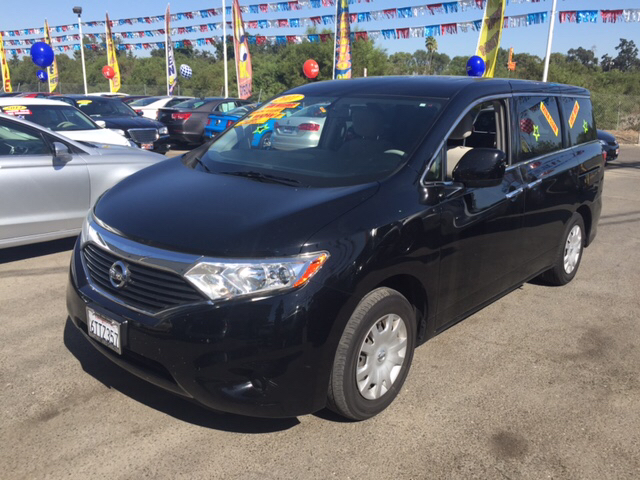 Martinez Used Cars Livingston Ca