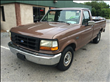 1992 Ford F-150 for sale in MAIDEN NC