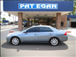 2007 Honda Accord for sale in Tucson AZ