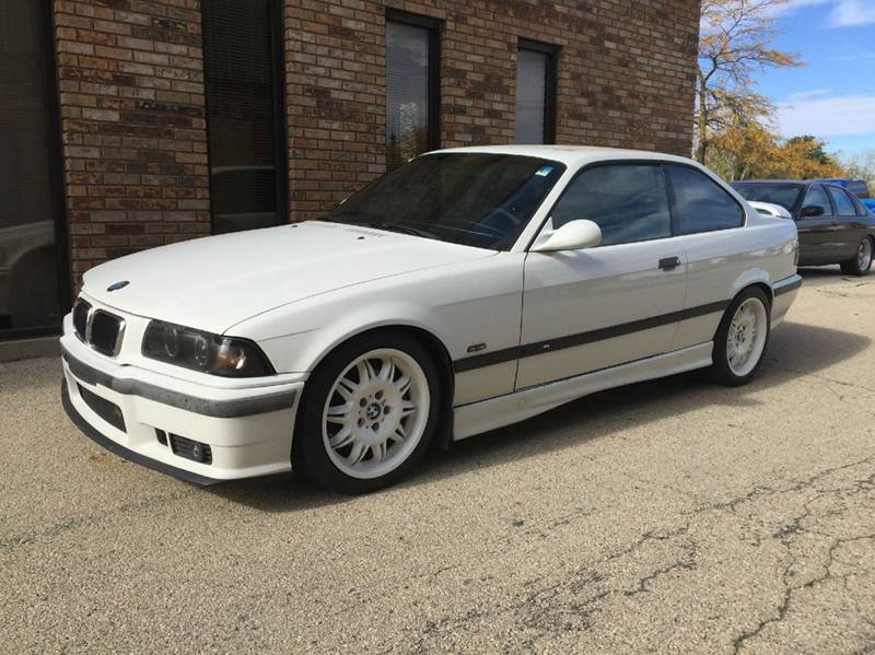 1997 bmw m3 for sale in cincinnati oh. Black Bedroom Furniture Sets. Home Design Ideas