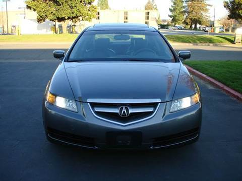 Used Vehicles For Sale Sacramento Ca >> Acura Used Cars Pickup Trucks For Sale Sacramento Mr Carz Auto Sales
