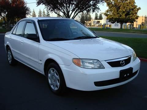 Mr Carz Auto Sales Used Cars Sacramento CA Dealer