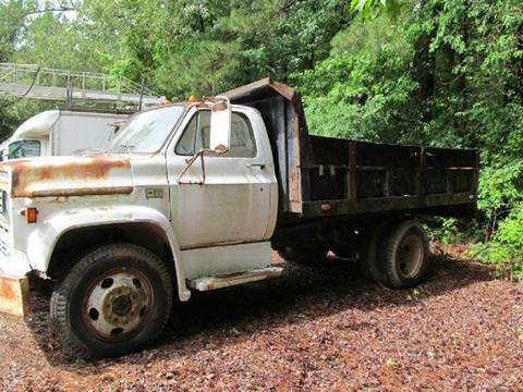 dump trucks for sale in arkansas. Black Bedroom Furniture Sets. Home Design Ideas