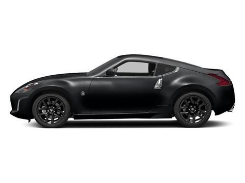 2019 Nissan 370Z For Sale In Mesa, AZ