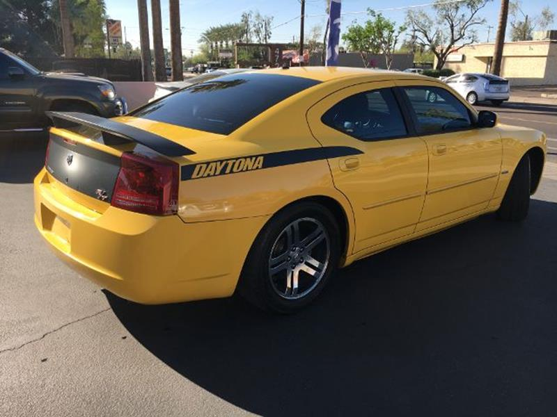 Charger for sale in Phoenix AZ