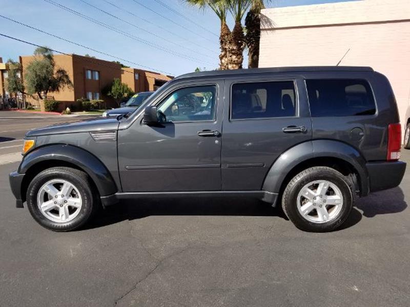 Nitro for sale in Phoenix AZ