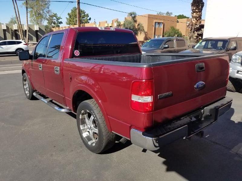 Ford for sale in Phoenix AZ