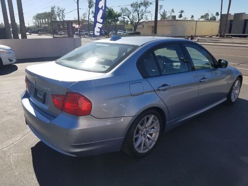 BMW for sale in Phoenix AZ