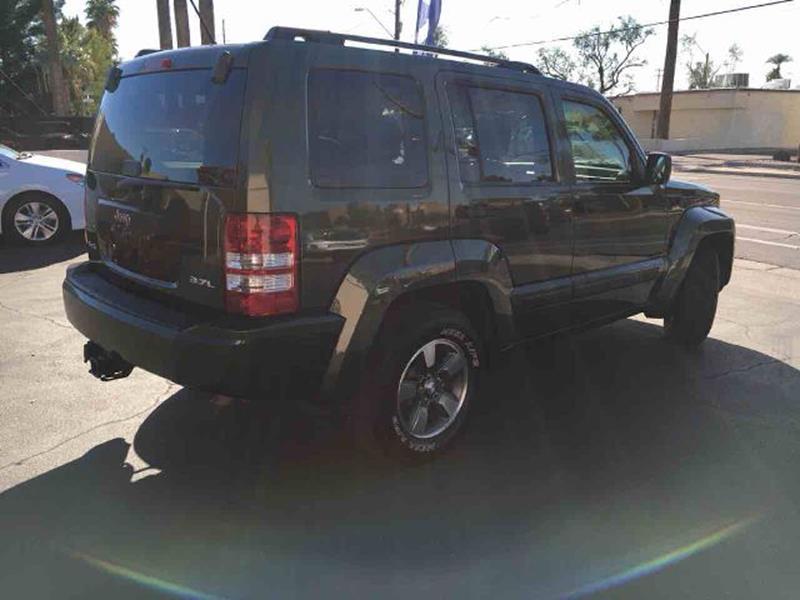 Liberty for sale in Phoenix AZ