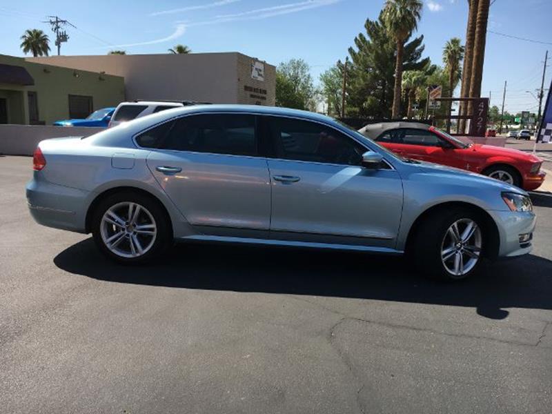 Volkswagen for sale in Phoenix AZ