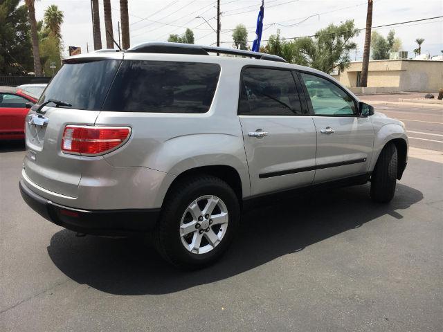 Outlook for sale in Phoenix AZ
