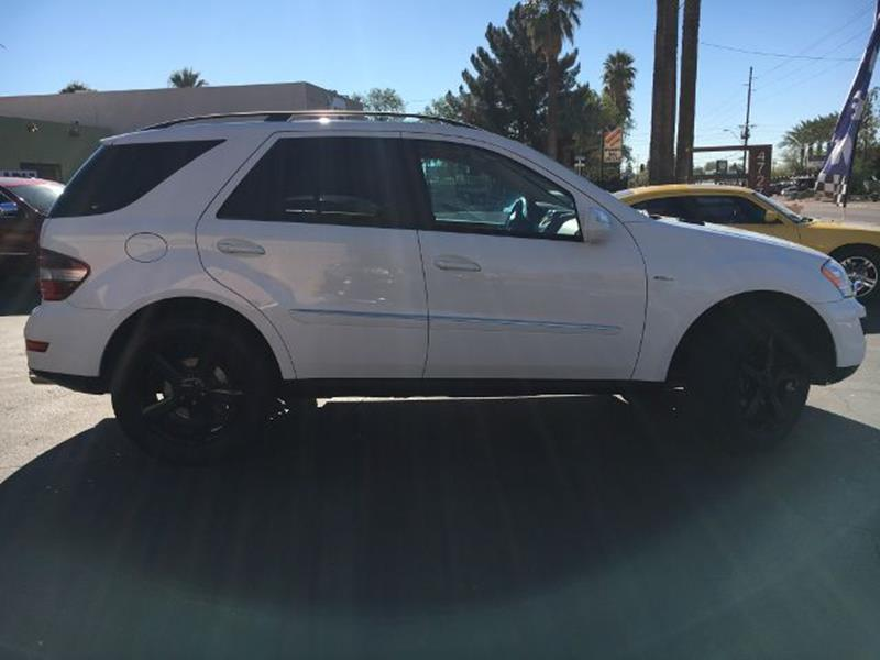 Mercedes-Benz for sale in Phoenix AZ