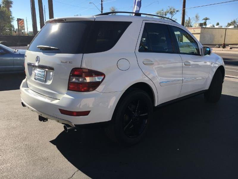 M-Class for sale in Phoenix AZ
