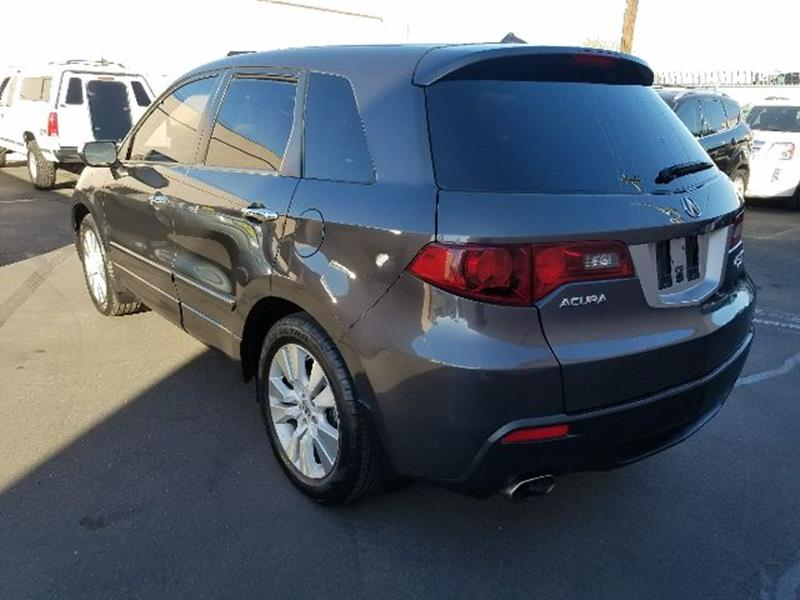Acura for sale in Phoenix AZ