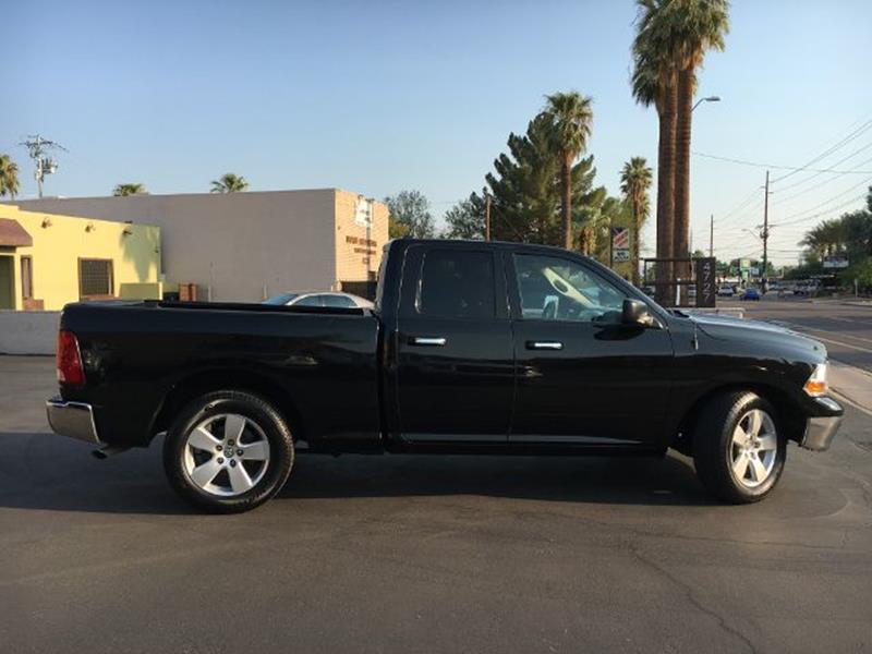 RAM for sale in Phoenix AZ
