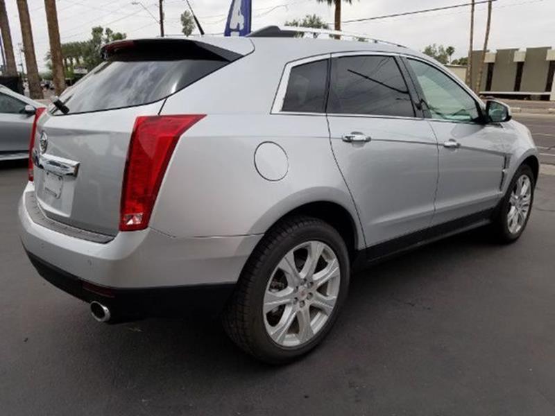 Cadillac for sale in Phoenix AZ