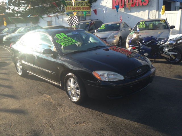2004 Ford Taurus for sale in Inwood NY