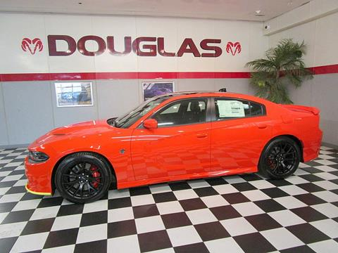 2016 Dodge Charger for sale in Clinton, IL