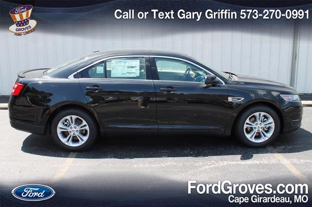Ford Groves Jackson Mo >> Ford Taurus for sale in Jackson, MO - Carsforsale.com
