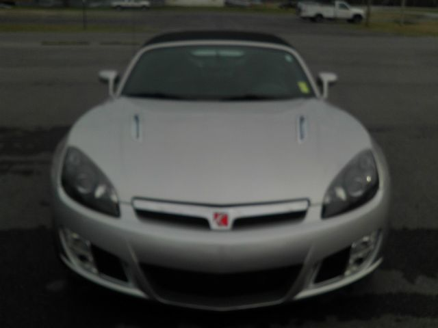 Used saturn sky for sale for Young motors boaz al
