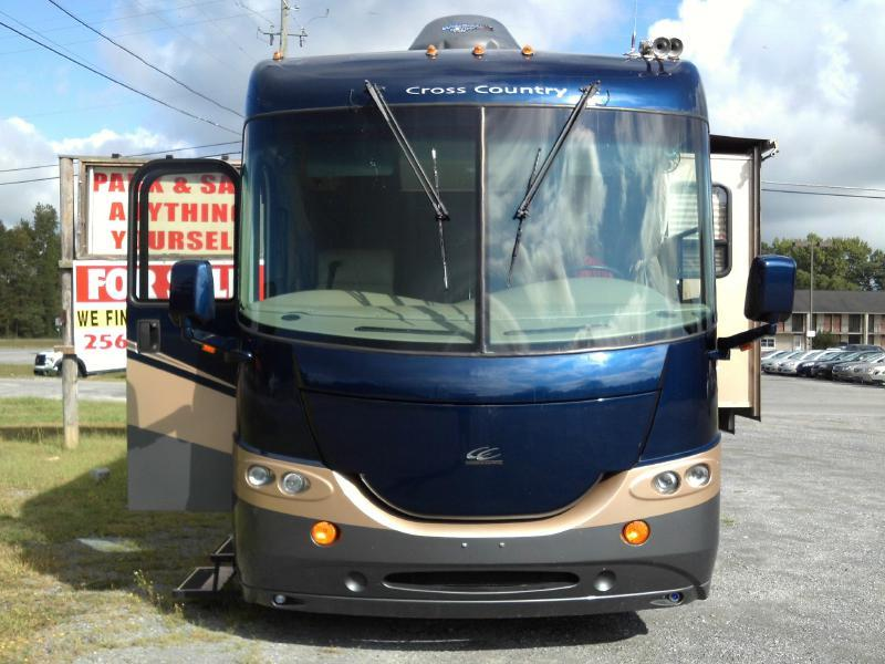 Freightliner for sale in alabama for Young motors boaz al