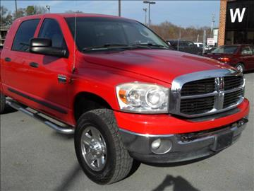 Used diesel trucks for sale in boaz al for Young motors boaz al