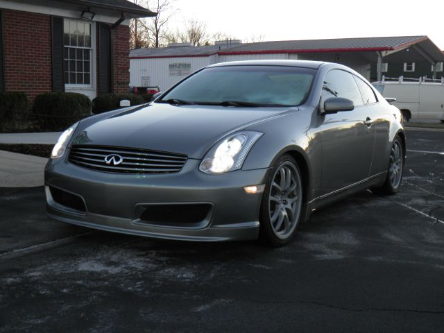 used infiniti g35 for sale charlotte nc page 2 cargurus. Black Bedroom Furniture Sets. Home Design Ideas