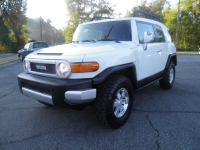 used toyota tacoma for sale greenville sc cargurus autos post. Black Bedroom Furniture Sets. Home Design Ideas