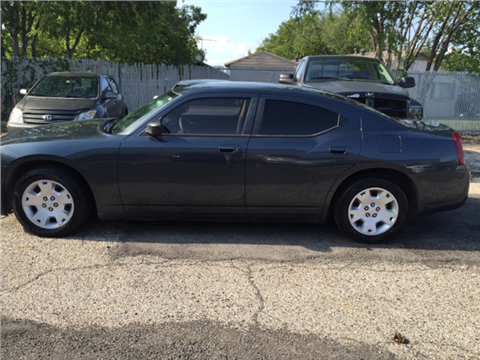 2007 dodge charger for sale fenton mi. Cars Review. Best American Auto & Cars Review