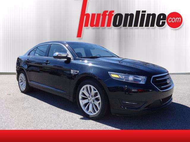 Ford Taurus For Sale In Wytheville Va Carsforsale Com